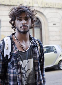 Marlon Teixeira | Made in Brazil