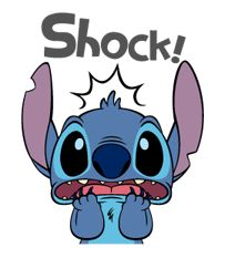 Stitch Stickers by The Walt Disney Company Ltd ( Japan). Stitch (also known as Experiment is a fictional character in the Lilo & Stitch. Disney Stitch, Lilo Y Stitch, Cute Stitch, Little Stitch, 626 Stitch, Cute Disney Wallpaper, Wallpaper Iphone Disney, Lelo And Stich, Lilo And Stitch Quotes