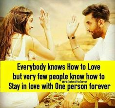 Top Quotes, Movie Quotes, Yjhd Quotes, Love You So Much, My Love, Dear Diary, Romantic Getaways, Sweet Couple, How I Feel
