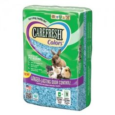 carefresh colors bedding