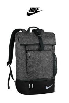 444895aad6ff NEW! Handbags For MenNike Sport BackpackDesigner ...