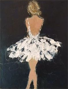 Holly Irwin Fine Art Best Picture For Dancing Drawings for kids For Your Taste You are looking for s Art Ballet, Ballerina Painting, Dress Painting, Painting Art, Dancing Drawings, Art Drawings, Pinturas Em Tom Pastel, Ballerina Kunst, Ballerina Sketch