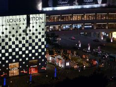 Shenzhen MixC Mall 2014 Chinese New Year decor mixc-shenzhen-2014-chinese-new-year-decor-039