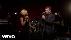 """Sam Smith -- """"""""Stay With Me"""""""" feat. Mary J. Blige Google Play: http://po.st/SPVkje iTunes: http://smarturl.it/SWMMaryJ Sam Smith's debut album 'In The Lonely..."""