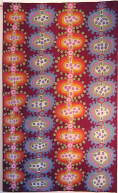 Rug Wool 2x3ft (61x91cm) - LBR304