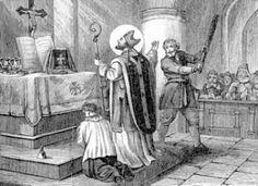 November Saint Laurence O'Toole, Confessor, pray for us and Archdiocese of Dublin, Ireland. Catholic News, Catholic Saints, Lives Of The Saints, All Saints, The Son Of Man, 12th Century, Holy Spirit, Fine Art, Artist