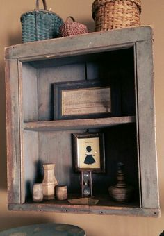 Www.earlycountryantiques.com
