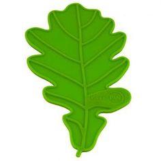 GreenPan Silikonowa podkładka http://www.redcoon.pl/B314074-GreenPan-SU000006_Pomoce-kuchenne