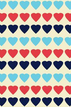 1000 ideas about heart wallpaper on pinterest