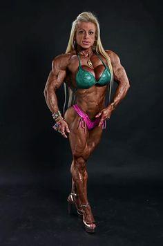 Palermo Bandeau Bikini