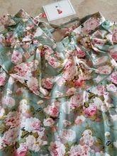 Online Shop 2018 Fashion Summer Blouses Women Shirts Plus Size Floral Tops Ladies Short Sleeve Chiffon Blusas Feminina Ruffled Blouse Mujer Cheap Blouses, Shirt Blouses, Blouses For Women, Summer Blouses, Aliexpress, Chiffon, Floral Tops, Girls Dresses, Ruffle Blouse