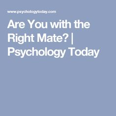 Psychology all the write type online
