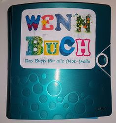 Test The Best: Mein Wenn-Buch – Presents for girls Diy Birthday Gifts For Him, Funny Birthday Gifts, Birthday Presents, Funny Gifts, Diy Gifts To Sell, Crafts To Sell, Diy Crafts, Diy Gifts For Girlfriend, Gifts For Coworkers