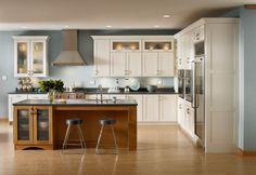 Kitchen Remodeling in Cincinnati | Lifestyle Kitchen Designs