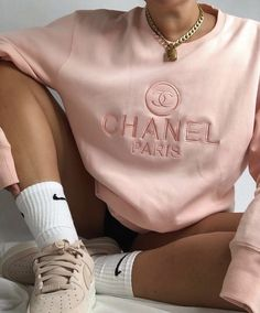 Teen Fashion Outfits, Retro Outfits, Trendy Outfits, Fall Outfits, Look Athleisure, Jugend Mode Outfits, Mode Kpop, Cute Comfy Outfits, Mode Inspiration