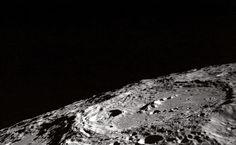 É o site de maior reconhecimento internacional no campo da fotografia espacial e esta sexta-feira destaca a imagem de Miguel Claro como a melhor do dia. Em perspetiva está o Castelo de Sesimbra e um Eclipse Penumbral que não passou despercebido à objetiva do fotógrafo.