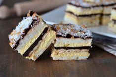 Prajitura de Vis Krispie Treats, Rice Krispies, Caramel, Sweets, Cakes, Desserts, Pastries, Romanian Recipes, Sticky Toffee