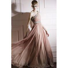 /754-3727-thickbox/2012-luxury-rhinestones-one-shoulder-long-dress-formal.jpg