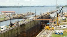 Canal de Panamá dará 20 mil pases gratuitos - Mastrip.net