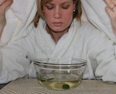 25 Home Remedies for Cold and Flu | Survival Tips