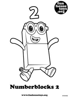 For more printables coloring pages visit www.FunHouseToys