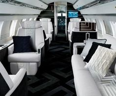 $899 Flight from Nice to London on Private Jet.   www.flightpooling.com