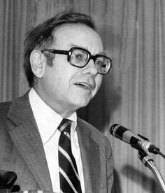 Warren #Buffett 1977 File photo By: THE WORLD-HERALD Buy the photo here http://marketplace.omaha.com/shop/product.php?productid=38475