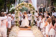 Casamento   Heidy + Cris   Parte 2   Vestida de Noiva   Blog de Casamento por Fernanda Floret   http://vestidadenoiva.com/casamento-heidy-cris-parte-2/