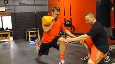 5 Core Exercises That Will Make Your Other Moves More Effective | STACK