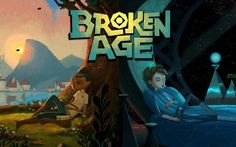 I havefinally finished this game. When I wrote the previous review I thought I was halfway done, turns out there was a whole lot more for me to do. I really enjoyed it. The puzzles got a bit chall…