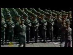 Capital Inicial (1986) - Fátima.avi