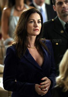 Kim Delaney, Amanda Holden, Army Wives, Red Carpet Event, Tv Guide, New Movies, Tv Shows, Actors, Celebrities