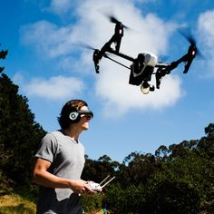 7 Best Wicked Cool Drones images in 2015 | Drones, Wicked, Witches