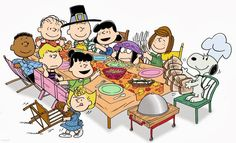 Awwwq Peanuts Thanksgiving, Happy Thanksgiving Images, Thanksgiving Greetings, Thanksgiving Ideas, Disney Thanksgiving