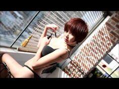 Baek Seong Hye Three Studio Sets 15feb