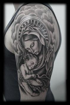 arm tattoos best tattoos tattoos for men sleeve tattoo designs tattoo . Sleeve Tattoos For Women, Arm Tattoos For Guys, Tattoos For Women Small, Trendy Tattoos, Cool Tattoos, Men Tattoos, Tatoos, Mens Half Sleeve, Half Sleeves