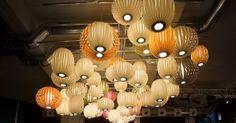 The #GoldenGlobes award #acting; the #GoldenGlobals award #lighting: the envelope, please! @Lindsey Zess-Funk Lamps Poppy #Pendant. #Lamps #WoodLamps #Furniture #Lighting #Design #LZF #LZFLamps #Wood #WoodLighting #WoodVeneer #AestheticLighting #Handmade #InteriorDesign