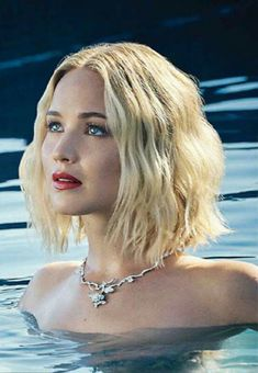Page Jennifer Lawrence Appreciation Thread Hollywood and Celebrities Jennefer Lawrence, Beautiful Celebrities, Beautiful Women, Jennifer Lawrence Pics, Jennifer Lawrence Photoshoot, Perfume Ad, New Instagram, Hollywood Actresses, Beauty Women
