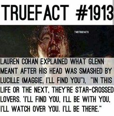 3 2 1 ans op there the feels are Walking Dead Facts, Walking Dead Quotes, Walking Dead Tv Series, Walking Dead Season, Fear The Walking Dead, Glenn Rhee, Twd Glenn, Twd Memes, Dead Pictures