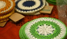Sri Lanka activities and attractions   Sri Lanka crafts