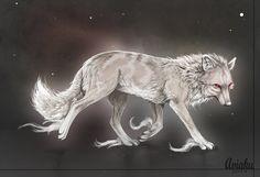 just random art after i left my work i feel my inspiration's coming back. just a little... ) рандомный арт) ощ&#1...