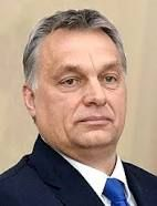 https://hu.wikipedia.org/wiki/Orb%C3%A1n_Viktor
