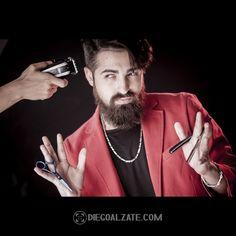 | FOTOGRAFÍA COMERCIAL | Diegoalzate.com |  #fotografía #comercial #moda #empresa #fotoshoot #stock #agencia #produccion #publicitaria #publicitaria #diegoalzate #colombia #Medellin #photography #makeup