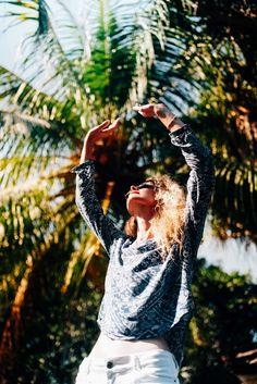 Девушка на фоне пальмы. Follow me on Instagram @chebesovfilms Gili Air, Palm Trees, Around The Worlds, Instagram, Palm Plants