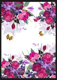 Victoria Nelson - Floral 16 Copy