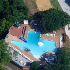Texas sized pool in #Plano! www.texaspool.org.