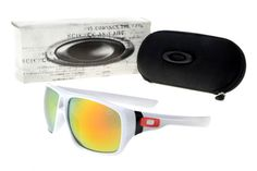 Oakley Dispatch New Released Sunglasses Outlet 6085 [Oakley Dispatch Outlet 6085] - $28.00 : Outlet Oakley Sunglasses