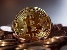 Bitcoin (BTC) is a cryptocurrency. It is a decentralized digital currency without a central bank or single administrator that can be sent from user to user on the peer-to-peer bitcoin network without the need for intermediaries.What is bitcoin (BTC) ?