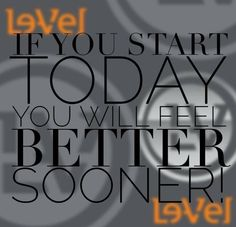 Thrive by Le-Vel makes your body feel good at a premium level. www.mledgerwood.Le-Vel.com