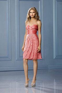 72 best Bridesmaid Dresses images on Pinterest  cb89763c35a